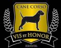 Vis et Honor Kennel