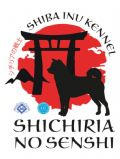 Shichiria no senshi kennel
